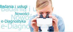 DIAGNOSTYKA laboratoria medyczne i analityczne: P/c przeciw akwaporynie 4 met. IIF INNE