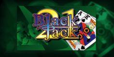 Crypto Games - CRYPTO BIT NEWS  Black Jack Plinko Game, Choice Of Games, Video Poker, Jack Black, News, Fun, Lol, Funny