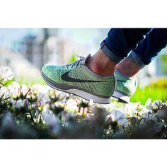 19 Best Giày Nike Chính Hãng Giá Rẻ tp.hcm #nike #chinhhang