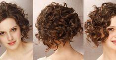 Cabelos Cacheados   Tudo sobre os cabelos cacheados - Moda - Tendências - Dicas - Penteados e muito mais.