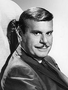 Mar 5 - 1974 – Billy De Wolfe, American actor (b. 1907)