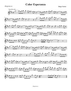 Saber que se puede, querer que se pueda, quitarse los miedos sacarlos afuera… Free Violin Sheet Music, Piano Music Easy, Clarinet Sheet Music, Piano Score, Music Score, Trombone, Bassoon, Electric Piano, Singing Lessons