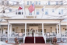 Spring Berkshire Engagement Session by Tricia McCormack- Stockbridge MA, Red Lion Inn - Tricia McCormack Photography