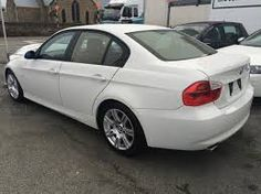 Image result for 2005 bmw 320i
