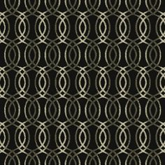 Carpet Sample : Shadow Designs ... Lyric - 8/50025, woven axminster carpet for gaming, leisure and hospitality interiors available from stock in Australia.