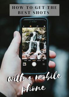 #tips #tipsandtricks #photography #iphonephotography #amazing #stunning #bestever #beautiful #travel #simple #lifehacks #iphonehacks #onthego #pictureoftheday Editing Apps, Photo Editing, Raw Photo, Amazing Street Art, Iphone Hacks, Edit Your Photos, Selfie Stick, Iphone Photography, Best Camera
