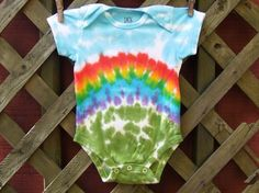 Looking for the perfect Tie Dye Baby Onesie - Rainbow Bliss - Sizes Newborn, 24 Month - Made To Order? Please click and view this most popular Tie Dye Baby Onesie - Rainbow Bliss - Sizes Newborn, 24 Month - Made To Order. Baby Tie, Baby Onesie, Ty Dye, Tie Dye Party, Hippie Baby, Bohemian Baby, How To Tie Dye, Tie Dye Shirts, Tie Dye Patterns