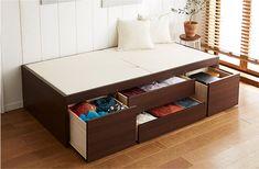 ベッドの選び方特集|生活雑貨は家具・インテリア・収納のショップです♪