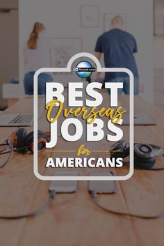 jobs wo man viel reist