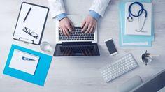 Ustawa o działalności leczniczej – nowości dla lekarzy i dentystów