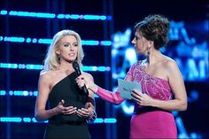 miss america, pageant interview