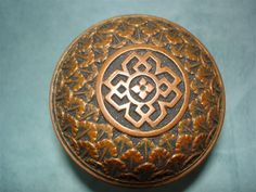 1000 Images About Antique Door Knobs On Pinterest