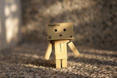 Danboard by colorful lemon on 500px