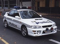 With over 3200 photos, Australian Police Cars is the leading source of photos of modern police vehicles from Australia. Police Vehicles, Emergency Vehicles, Police Cars, Aussie Muscle Cars, Victoria Police, Bike Equipment, State Police, Subaru Impreza, Law Enforcement