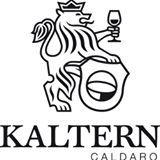 pirinciolando di tutto e di più: Kellerei Kaltern