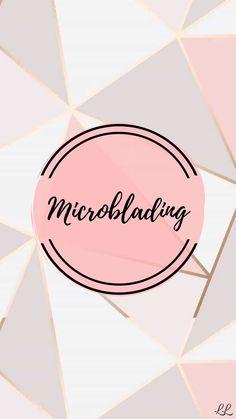 Destaque para maquiadores, destaque designer, destaque make, destaque sobrancelha Pink Instagram, Instagram Story, Phibrows Microblading, Eyebrow Quotes, Eyebrow Design, Insta Icon, Instagram Highlight Icons, Story Highlights, Cosmetology