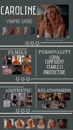 Vampire Diaries Poster, Vampire Diaries Wallpaper, Vampire Diaries Stefan, Vampire Diaries Seasons, Vampire Diaries Quotes, Vampire Diaries Cast, Vampire Diaries The Originals, Arte Teen Wolf, Forbes Quotes