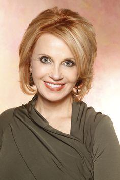 Kathy Adams Salon - kasalon.com.  Hair by Hillary Pratt.