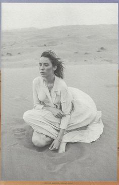 Frecklesnur Vein Magazine #fw16 #marlota #editorial #septembre #vein  #magazine #frecklesnur #inshaallah #nuria #nude #silk #dress