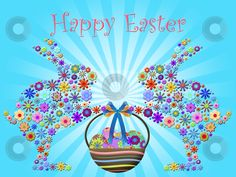 Happy Easter!!!! ♥ - Forums at Psych Central