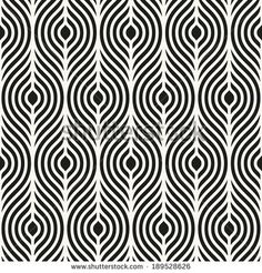Stock Images similar to ID 129647777 - vector seamless pattern....