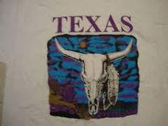 Resultado de imagen para souvenir tourist t-shirts