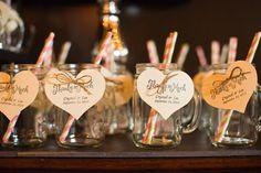 Mason Jar Wedding Ideas Fillmore Container 25 Decorated Wedding Jars Ideas To C… – farmhouse decor flowers Party Favors, Wedding Jars, Wedding Vase Centerpieces, Wedding Centerpieces Mason Jars, Diy Wedding Favors, Reception Decorations, Birthday Favors, Wedding Ideas, Shower Favors