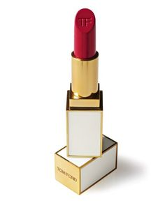 tom ford. gorgeous!