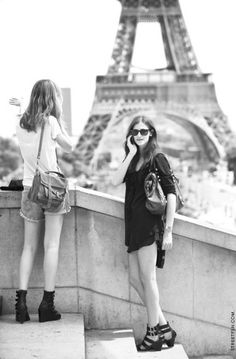 i want to travel with friends when I'm older!!