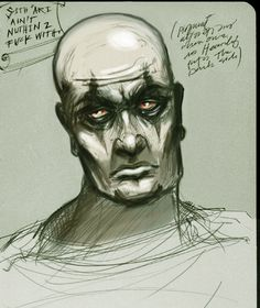 I just finished Darth Bane: Path to Destruction, and decided to try my hand at drawing a rendition of him. Darth Bane, Star Wars Darth, Jedi Sith, Sith Lord, Dark Lord, Clone Wars, Destruction, Dark Side, Concept Art
