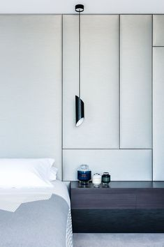 SJB | Projects - Melbourne Penthouse