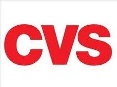 CVS 4/21-4/27 Ad Preview & Coupon Matchup - http://www.yeswecoupon.com/cvs-421-427-ad-preview-coupon-matchup/