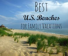 It's not too late to get a #beach #vacation in this year! Check out these spots for end of season deals...