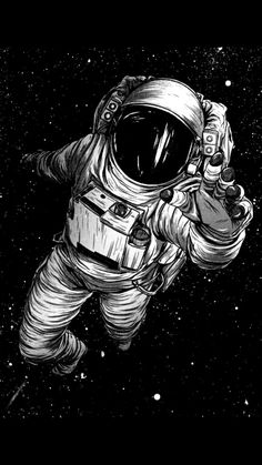 Tattoos Discover Best of Wallpapers for Andriod and ios Space Artwork Space Drawings Wallpaper Space Dark Wallpaper Galaxy Wallpaper Art Drawings Astronaut Drawing Astronaut Tattoo Astronaut Wallpaper Graffiti Wallpaper, Wallpaper Space, Dark Wallpaper, Galaxy Wallpaper, Drawing Wallpaper, Space Artwork, Space Drawings, Art Drawings, Astronaut Drawing