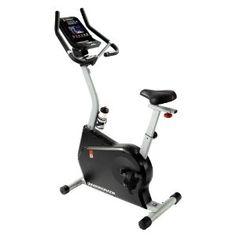 Diamondback Fitness 500Ub Upright Exercise Bike (Sports)  http://www.amazon.com/dp/B001MWSU7U/?tag=goandtalk-20  B001MWSU7U