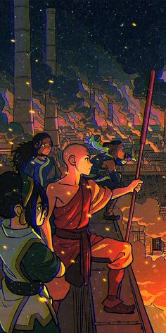 Avatar Zuko, Avatar Airbender, Avatar The Last Airbender Funny, The Last Avatar, Legend Of Korra, Avatar Legend Of Aang, Team Avatar, Fan Art Avatar, Wallpaper Animes