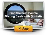 Quotatis - free home improvement quotes