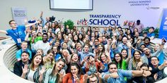 Transparency International School on Integrity (TISI) is an annual state-of-the-art anti-corruption and accountability training for future leaders. The upcoming TISI 2018 will take place during July, 2018 in Vilnius, Lithuania. Transparency International, Leadership Programs, International School, Lithuania, Integrity, Training, Future, Art, Art Background