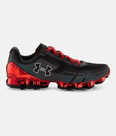 Men's UA Scorpio Chrome Running Shoes | Under Armour US