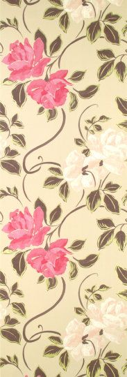 Designers Guild - Fabrics & Wallpaper Collections, Furniture, Bed and Bath…