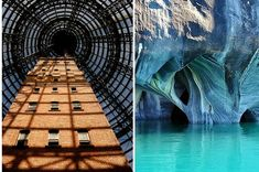 19 Orte, an die du 2017 reisen musst