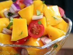 Ensalada-de-Mango-y-mini--tomates