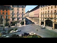 A Palma de Majorque - Caterina Valente (1961)