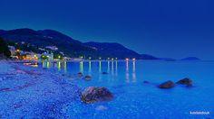 Loutraki @ #Skopelos