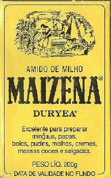 embalagens antigas leite moça 1990 - Google Search
