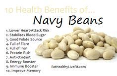 7 Proven Health Benefits of Navy Beans in Your Child's Diet Coconut Benefits, Calendula Benefits, Lemon Benefits, Herbal Remedies, Health Remedies, Navy Bean, Tomato Nutrition, Vegetable Nutrition, Natural Cures