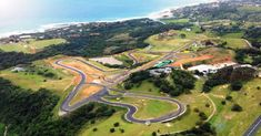 Dezzi Raceway - Leisure Letting South Coast Beach Rides, Racing Events, Fishing Charters, Holiday Accommodation, Race Day, Event Calendar, Outdoor Activities, Circuit, South Africa