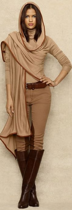 ★☯★ Ralph Lauren ★☯★ #Fashion #Mode #Style #dresss #design #designer #modern #OMG #Goodies #Stuff #Fun #Funny #amazing