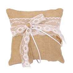 https://zenmerchandiser.com/shop/brown-hessian-burlap-wedding-ring-bearer-pillow-cushion-holder/