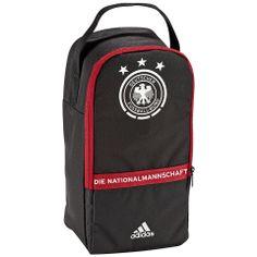 Adidas Performance DFB Schuhtasche im Online Shop von Ackermann Versand #WM2014